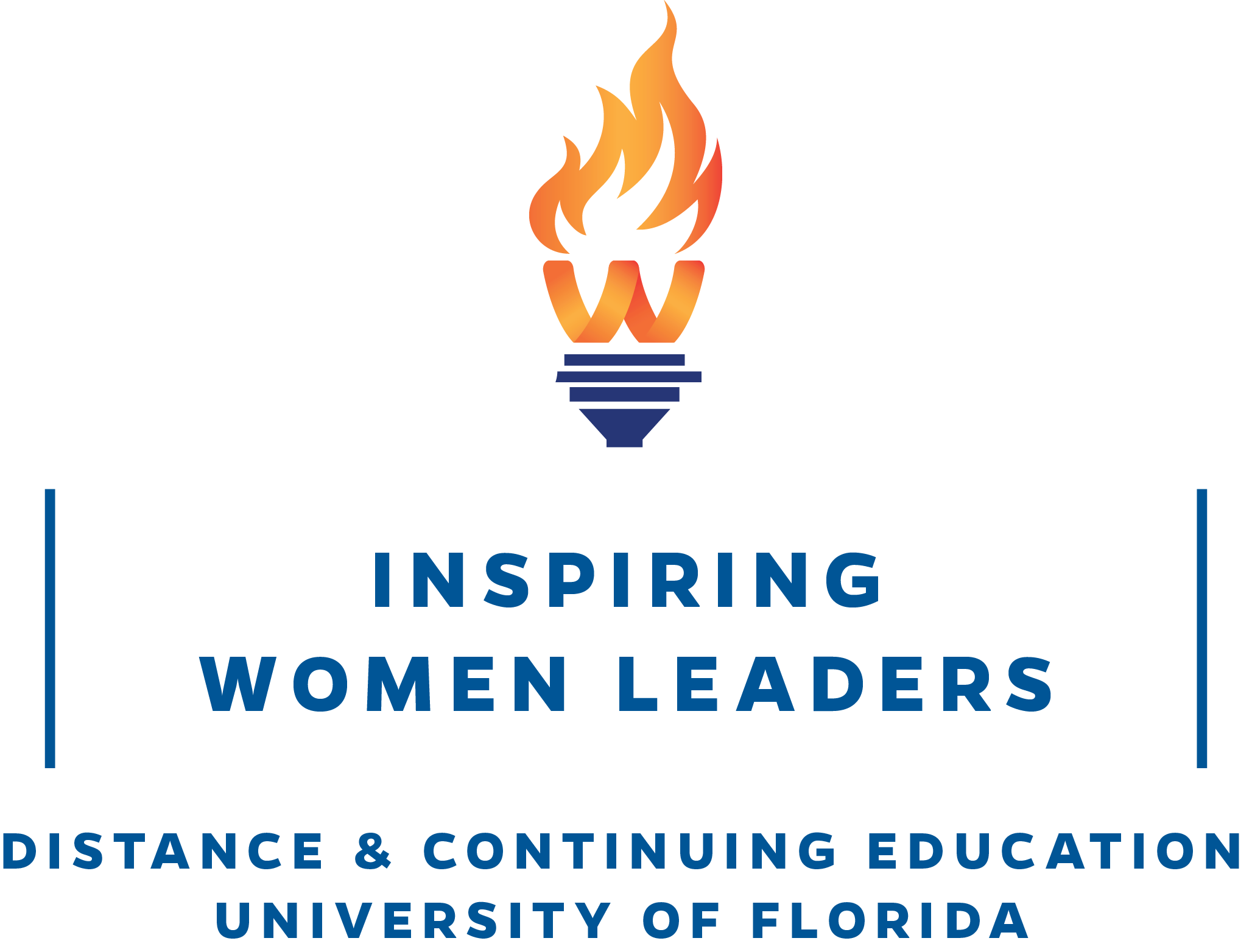 Inspiring Women Leaders Conference